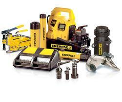 Enerpac High-force Tools